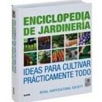 El libro indispensable para tu jardín